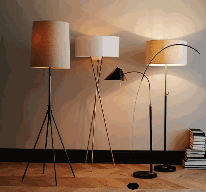 Best Floor Lamps In 2021 Buyer S Guide And Review