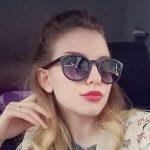 Violet Griffin