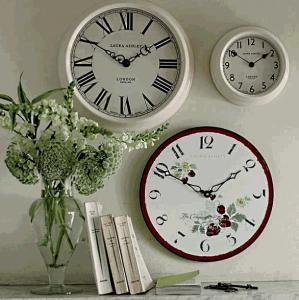 Best Wall Clocks