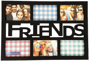 Best Friend Picture Frames Jan 2019 Buyers Guide And Reviews