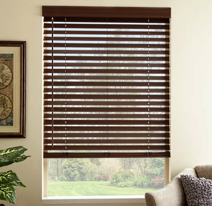 Best Window Blinds In 2020 Er S Guide And Review
