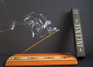 Best Incense Sticks