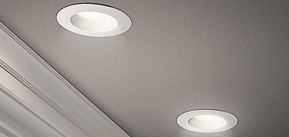Best Recessed Lighting In 2019 Er S Guide And Review