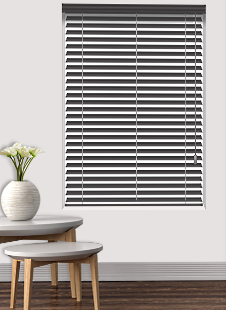 Best Window Blinds In 2019 Buyer S Guide And Review