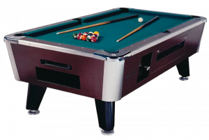 Best Pool Tables In 2019 Buyer S Guide And Review