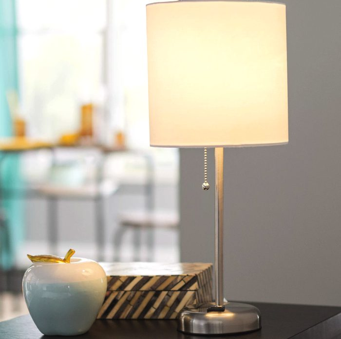 Best Table Lamps In 2020 Er S