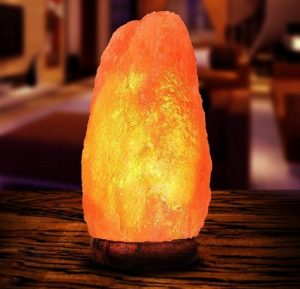 Best Himalayan Salt Lamps