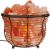 Himalayan Glow Pink Salt Night Light
