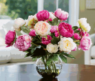 Best Artificial Flowers – Buyer's Guide
