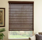 Best Blinds – Buyer's Guide
