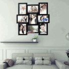 Best Friend Picture Frames – Buyer's Guide