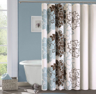 Best Shower Curtains – Buyer's Guide