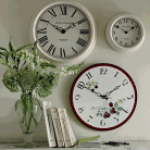 Best Wall Clocks – Buyer's Guide